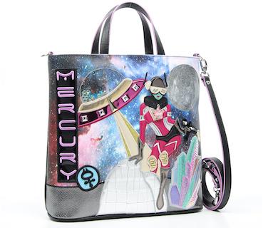 a088f1ef7383 Интернет-магазин магазин женских брендовых сумок из Италии ...