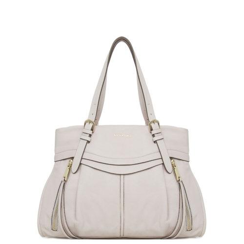 Женская сумка Cromia 1401647 Pietra - цена 12500 руб, купить