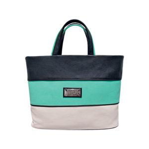 Итальянская сумка Renato Angi 3578207 мультиколор