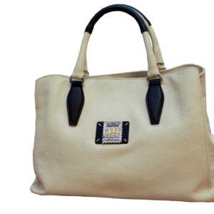Женская сумка Renato Angi 3586311 из натуральной кожи