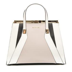 Женская сумка Cromia 1402283 pietra - цена, купить