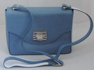 Купить модные сумки осень-зима 2015-2016 - Северная Венеция ... 42a5271c660