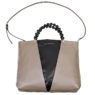Итальянская сумка Roberta Gandolfi 6081