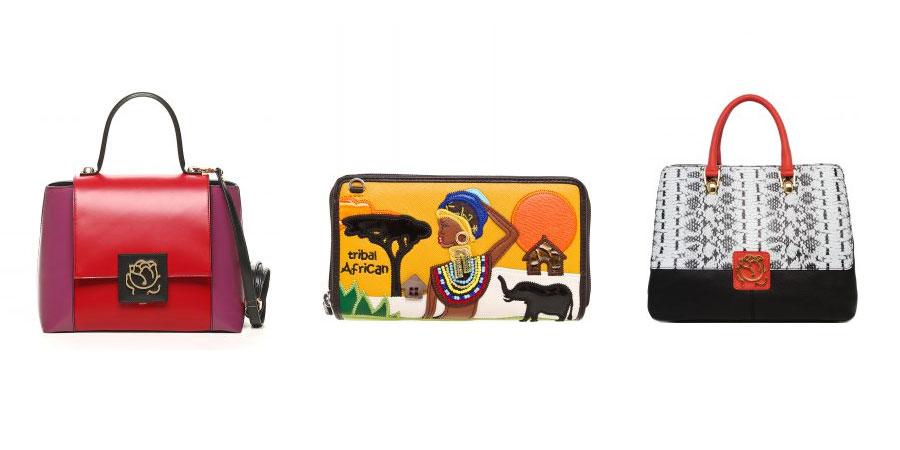 Новости и статьи - интернет-магазин итальянских брендовых сумок ... 775fc44ecd3
