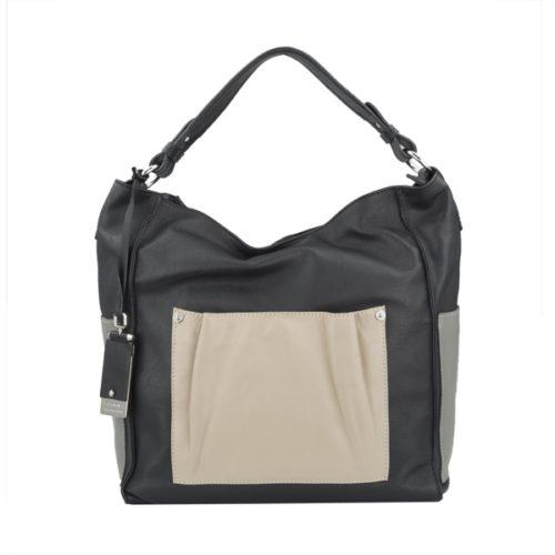 Купить сумку Cromia 1402575 из натуральной кожи