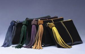 Лакированный-сумки