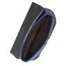 Сумка Braccialini 10152 из натуральной кожи - цена 21800 руб., купить