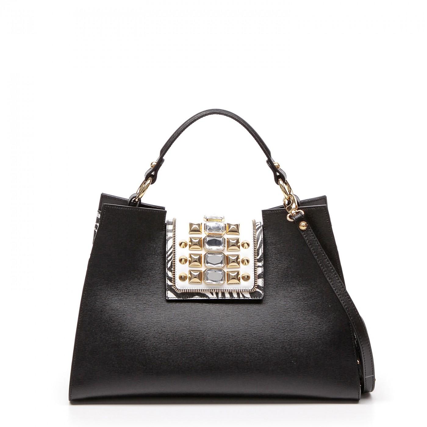18da8cd289e9 Женская сумка Braccialini 10701 со скидкой 10% - цена 28000 руб, купить
