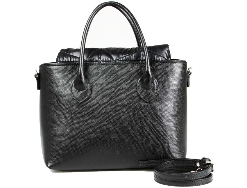 350d5ef48579 Итальянская сумка