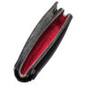 Итальянская лаковая сумка Cromia 1403002 бежевого цвета