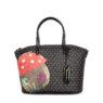 Женская итальянская сумка Braccialini B10803