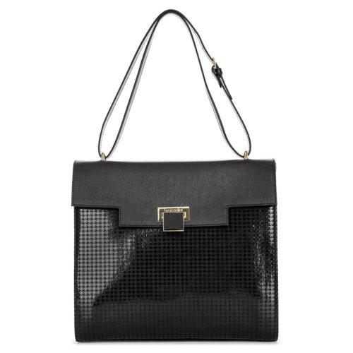 Женская сумка Braccialini B11004 - цена, купить
