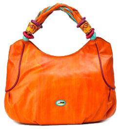 купить сумку Braccialini B5541 Sindbad