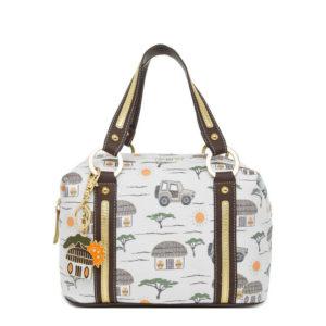 http://ital-bags.ru/shop/women-bags/sumka-braccialini-b4666-bianco-africa/
