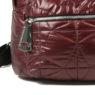 Сумка-рюкзак Roberta Gandolfi N3052 matisse - цена 12000 руб, купить