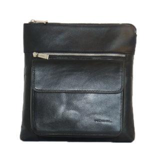 Мужская сумка Nobel 930083 (Германия) купить