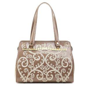 Женская сумка Valentino Orlandi 4741 купить