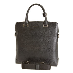 Мужская сумка Francesco Marconi 71171gd с плечевым ремнем