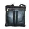 Мужская сумка Nobel 93089 натуральная кожа купить в интернет-магазине
