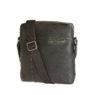 Мужская сумка Francesco Marconi 71173gd