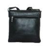 Мужская сумка Nobel 93089 натуральная кожа купить