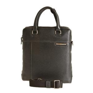 Мужская сумка Francesco Marconi 71175gd