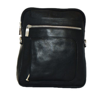 Мужская сумка Nobel 93070 (Германия) купить