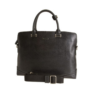 Мужская сумка Francesco Marconi 71172gd с плечевым ремнем