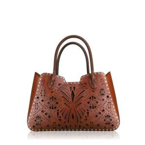 Женская сумка Cromia 1403238-cuico - цена 15500 руб, купить