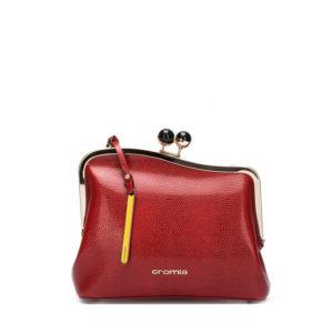 Купить сумку кросс-боди Cromia 1402998