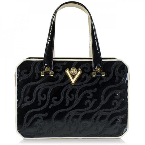 купить сумку Valentino Orlandi 5259 с доставкой по России