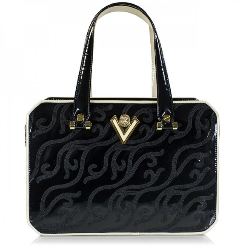 99a96c04d0d8 Valentino Orlandi: женский сумки из новой коллекции