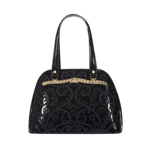 Купить сумку Valentino Orlandi