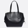 Купить женскую сумку Cromia 1402723 из натуральной кожи