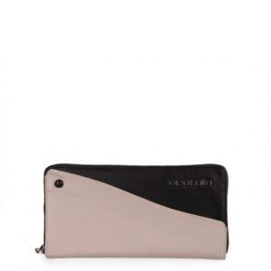 Женский кошелек Cromia 2600167 бежевый - цена 6000 руб, купить