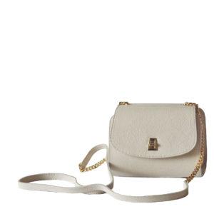 Женская сумка кросс-боди DI Gregorio 777 - цена 10000 руб, купить