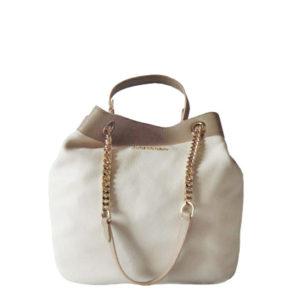 Женская сумка DI Gregorio 774 купить