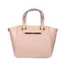Купить сумку Ripani 7345ht-bej бежевую