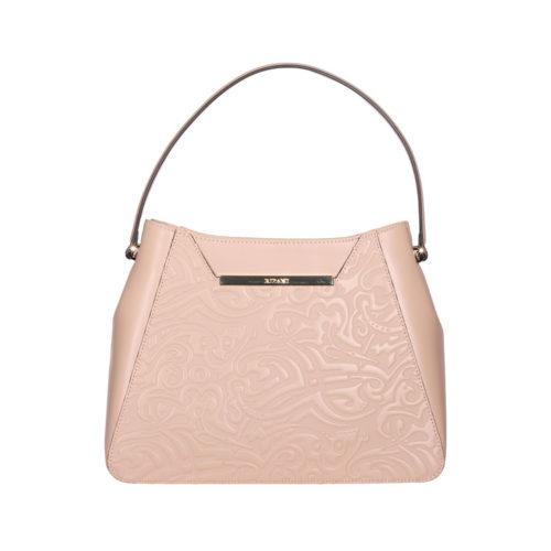 Купить сумку Ripani 7344ht-bej бежевую