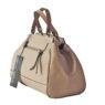 Купить сумку Ripani 7202 бежевую