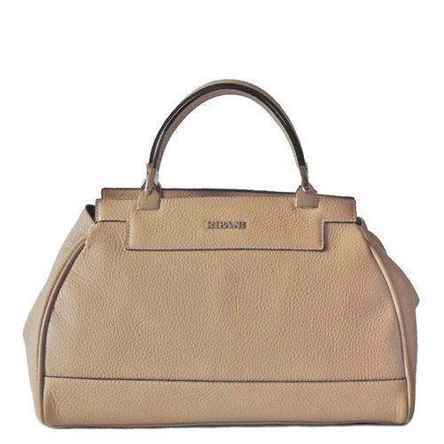 Купить сумку Ripani N7203 бежевую
