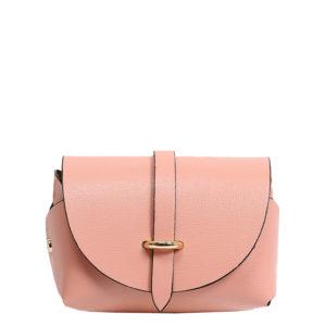 Купить клатч DI Gregorio 8520-pink розовый