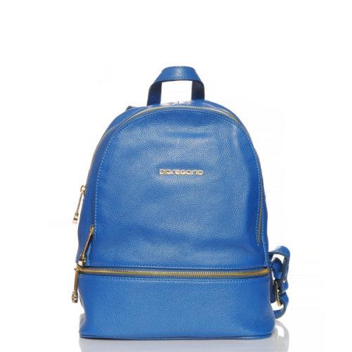 Купить женский рюкзак DI Gregorio 8509-blue синий