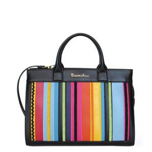 Купить сумку Braccialini B11512