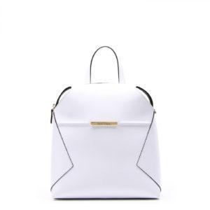 купить рюкзак Braccialini B11403-WH белый