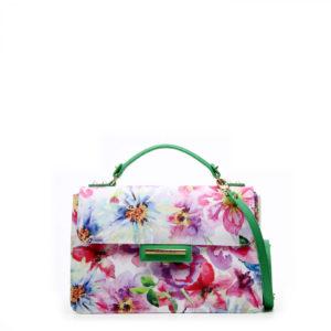 Купить сумку Braccialini B11501
