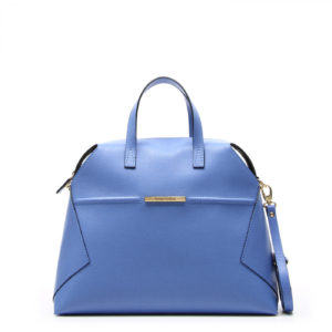 52af058766df Braccialini: сумки, клатчи, кошельки - купить Braccialini в интернет ...