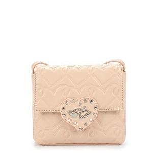 Купить женскую сумку Braccialini B11276