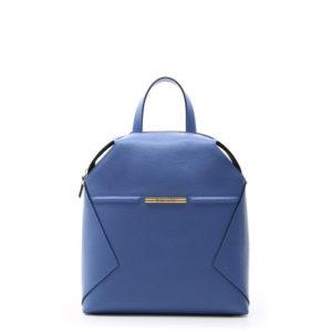 Купить рюкзак Braccialini B11403-BL Лето 2017