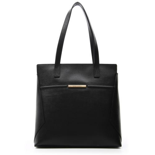Женская сумка Braccialini B11405-PPB Лето 2017 - цена 17700 руб, купить